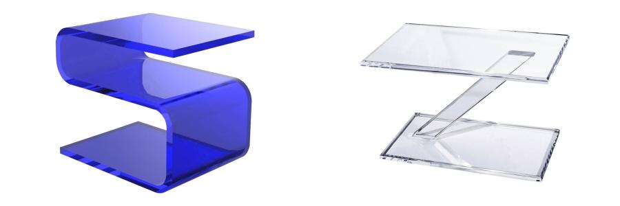 50-sapphire-blue-susie-table-1425329074 copy