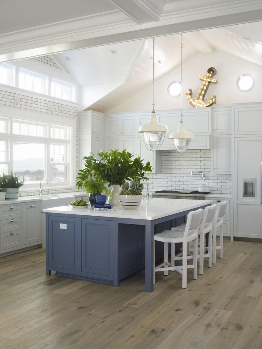 Kitchen-104961a