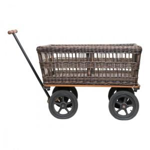 arbor_garden_wagon