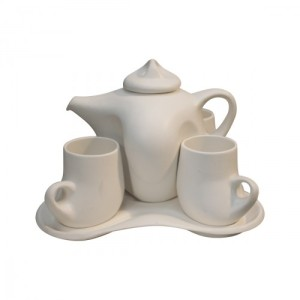 ceramic_tea_set