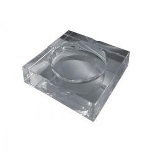 crystal_ashtray