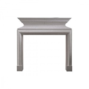limoges_fireplace_mantel