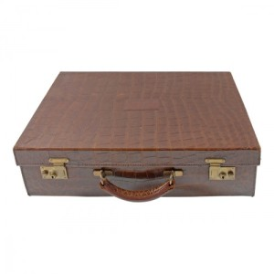 vintage_alligator_suitcase