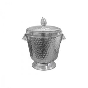 vintage_ice_bucket