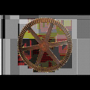 wagon_wheel