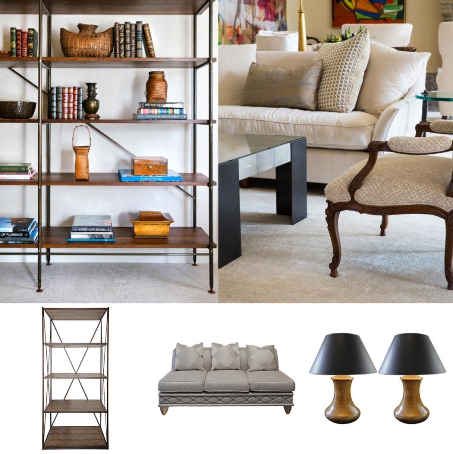 Featured Designer Maine Design V I Y E T