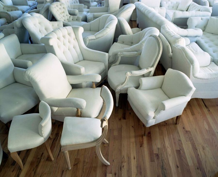 Jonas Chairs