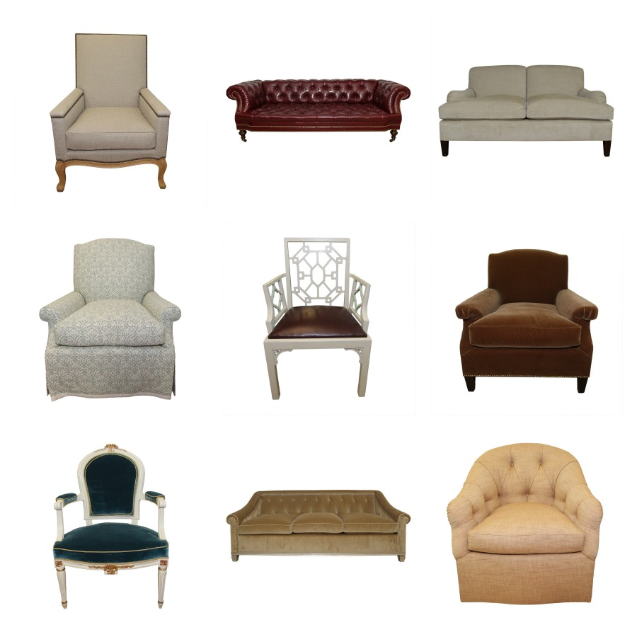 Featured showroom jonas v i y e t for Jonas furniture