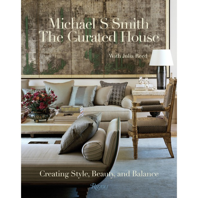michaelsmith_book_cover_4