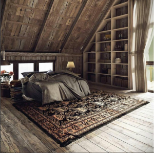 My Interior