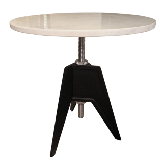 Tom Dixon Table
