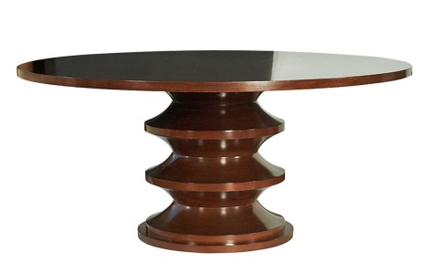 Michael Berman Table