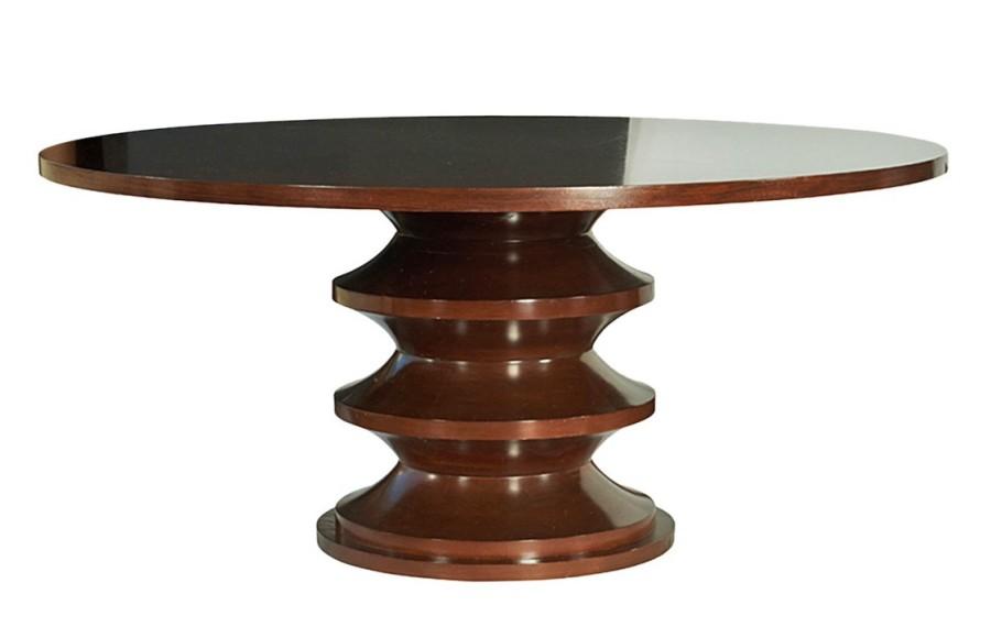 Michael Berman Table