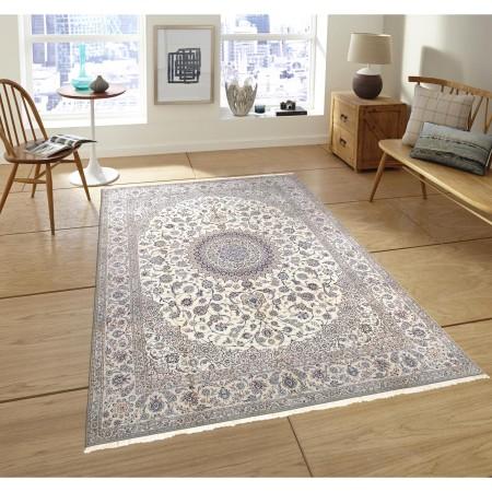 Pasargad traditional rug