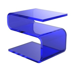 50-sapphire-blue-susie-table-1425329074