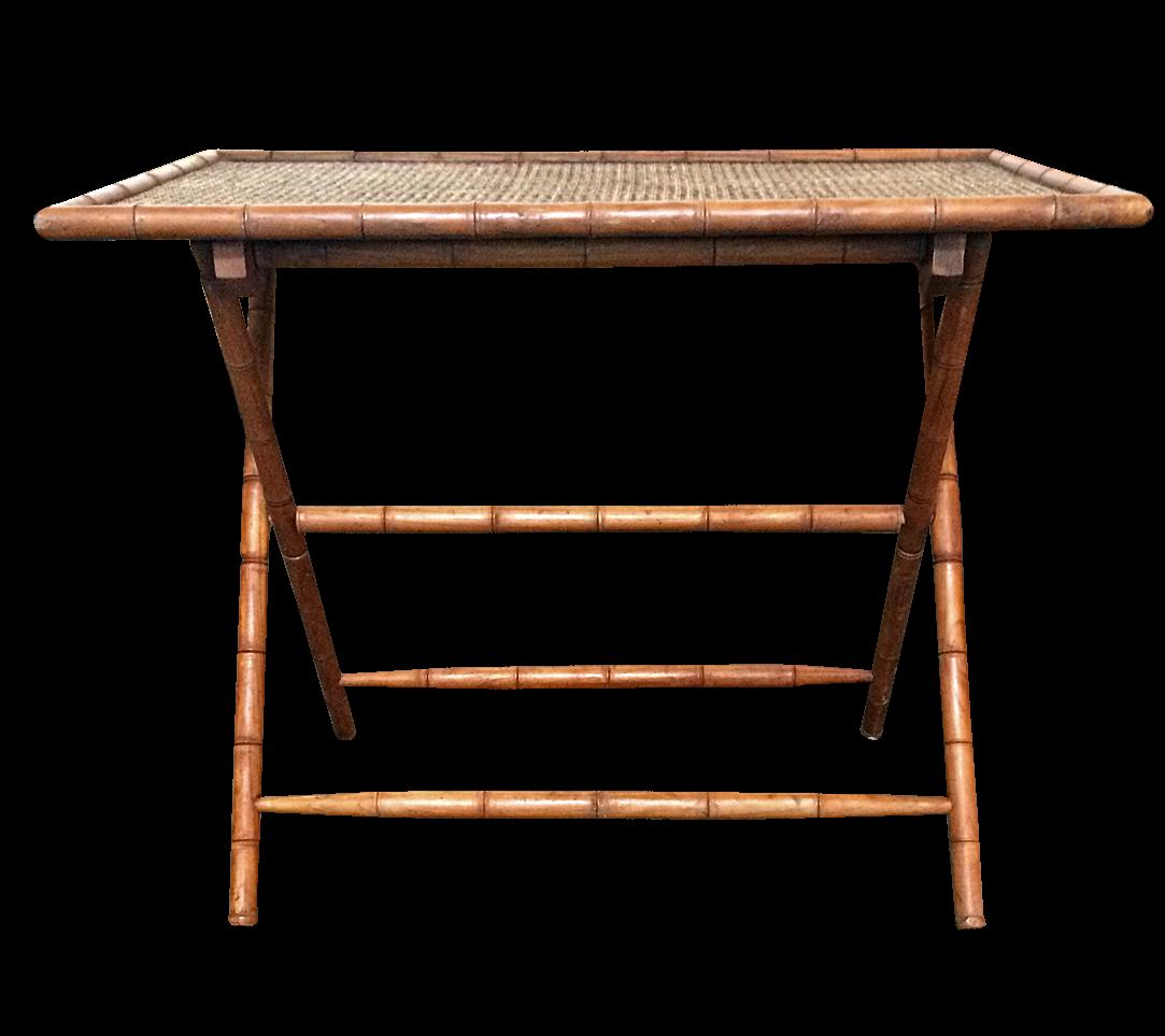 The viyet 8 stylish side tables v i y e t for 8020 table design