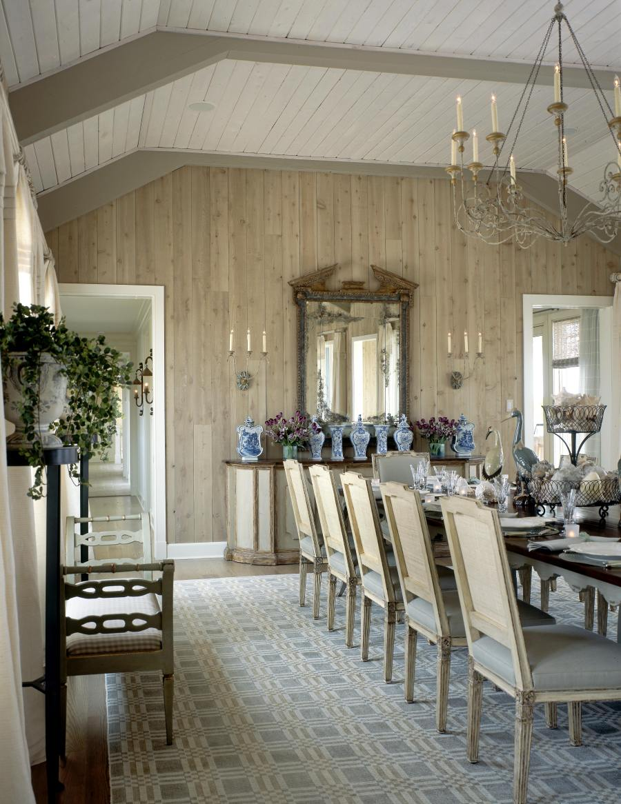 Featured tastemaker ashley stark kenner v i y e t for Home decor kenner