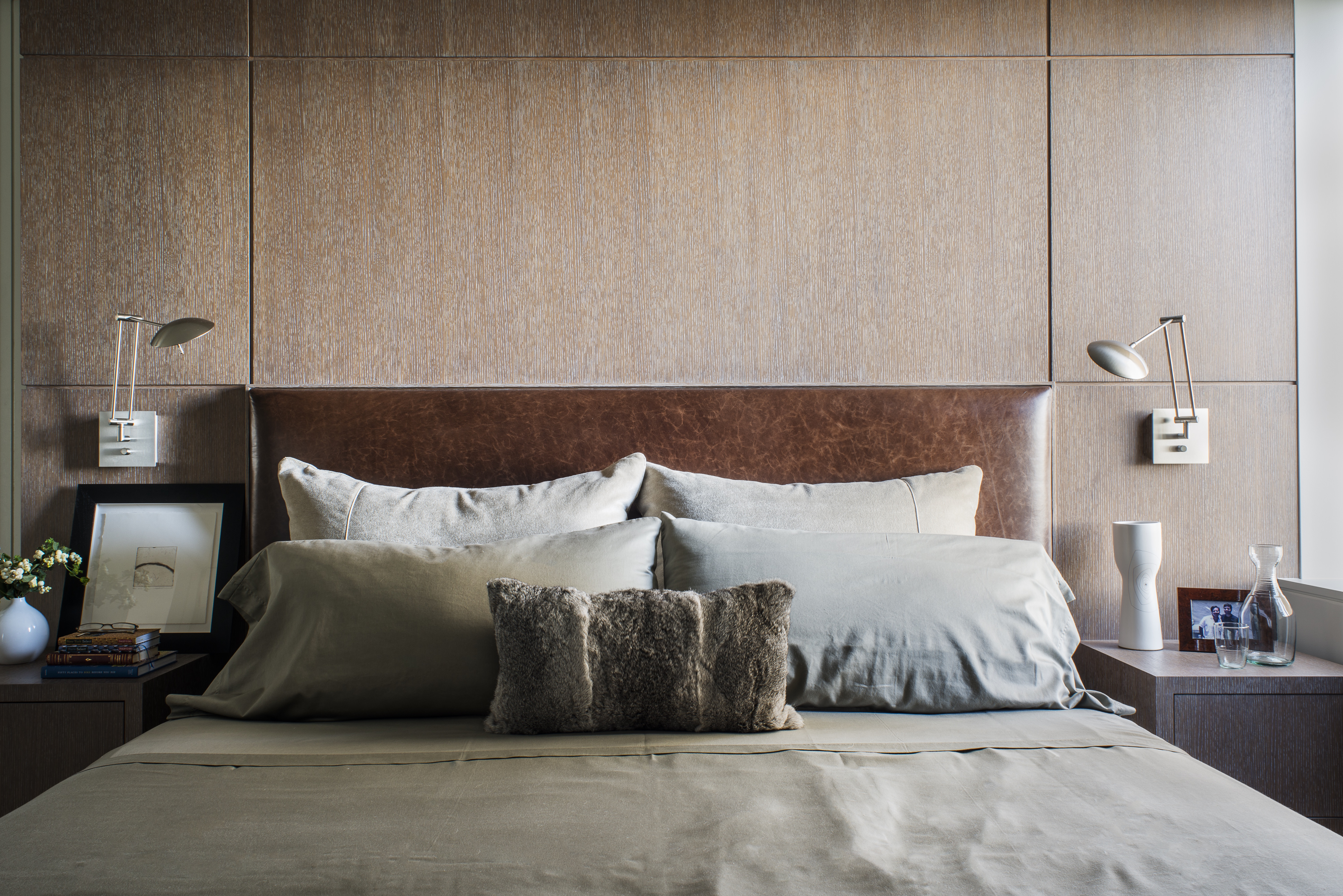 kw_chestnut-bedroom.jpg