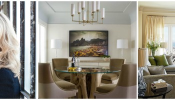 Featured Designer | Angela Free
