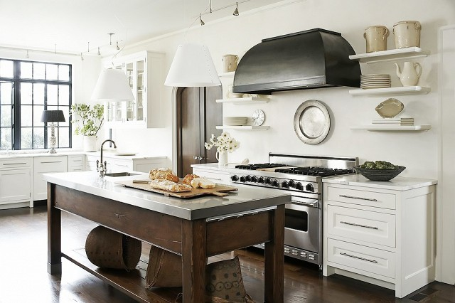 the-guide-to-southern-decoratingplus-a-giveaway-1641793-1454352745.640x0c.jpg