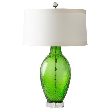 820_optic_lamp.jpg