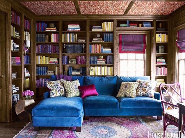 LCH Interiors.jpg