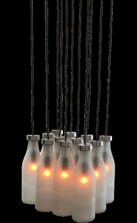 Droog Lamp