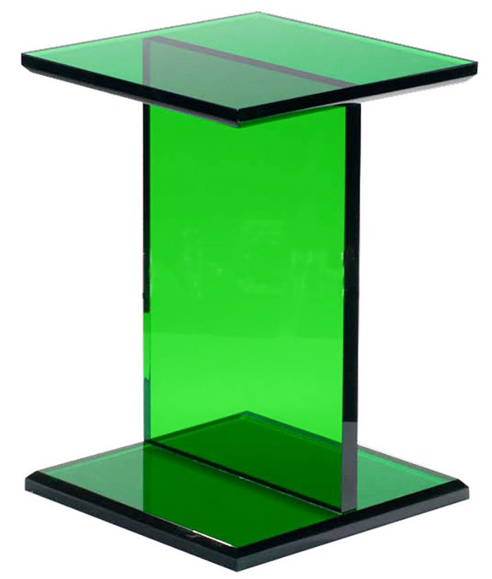 Celebrate Brazil With Fab Green And Yellow D233cor V I Y E T : green plexi craft table e1462040604336 from blog.viyet.com size 714 x 841 jpeg 39kB