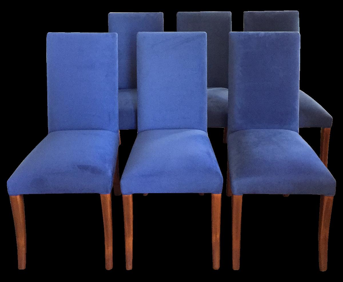 Viyet 8 Stunning Shades Of Blue Sotheby S Home Blog