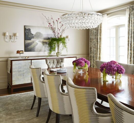 unspecified.jpg