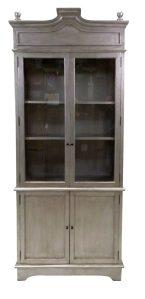 Oly Studio Cabinet
