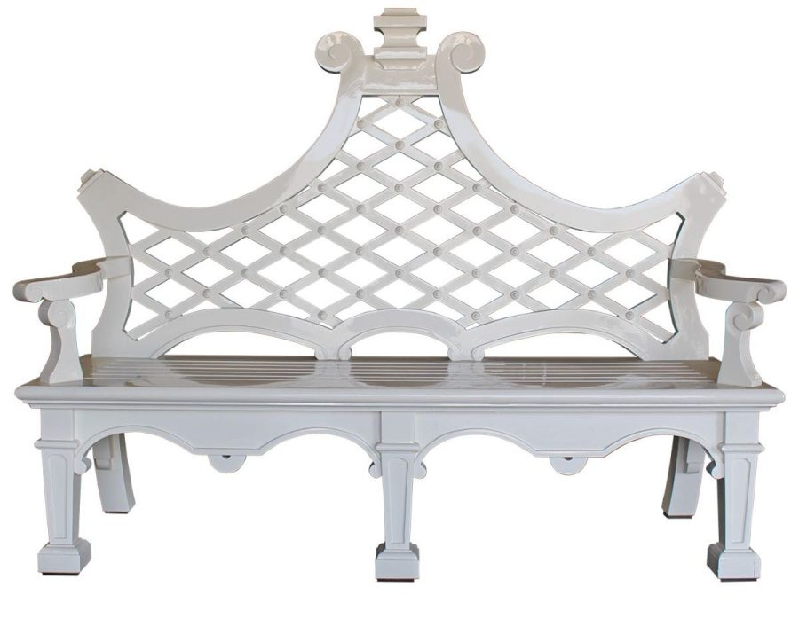 janus_et_cie_fancy_bench_front