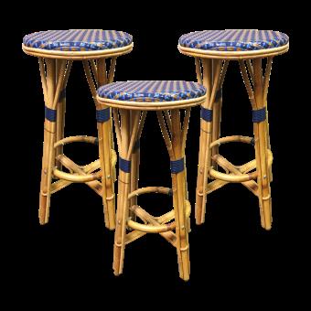 entertaining-cafe-stools