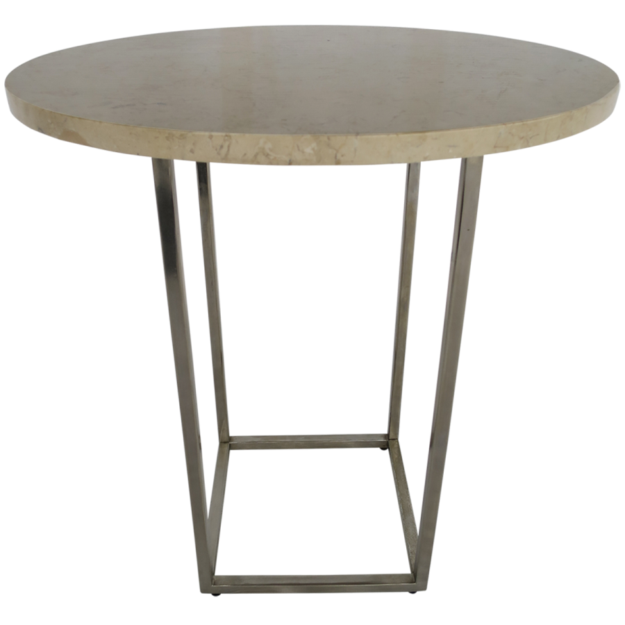 entertaining-vintage-table