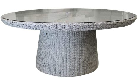 outdoor-furniture-janus-round-table
