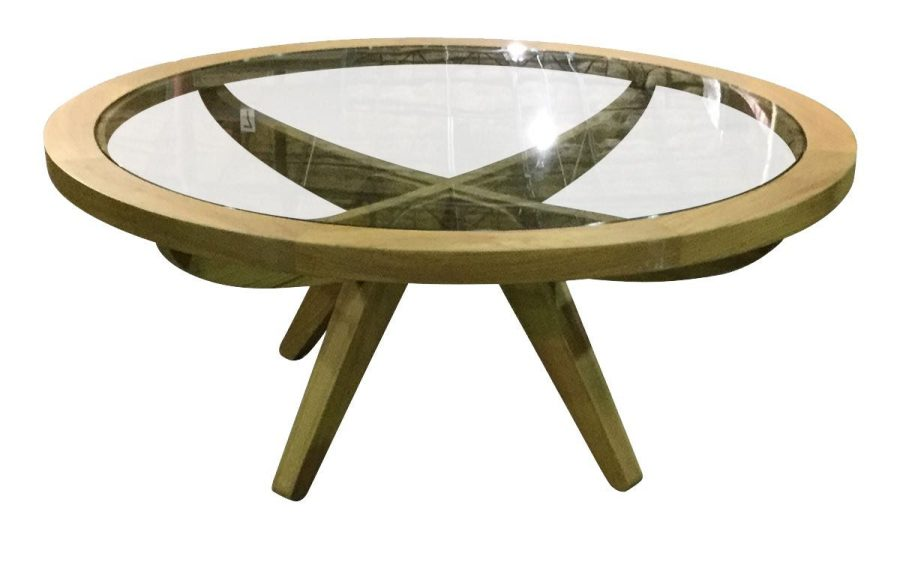 outdoor-furniture-sutherland-round-table