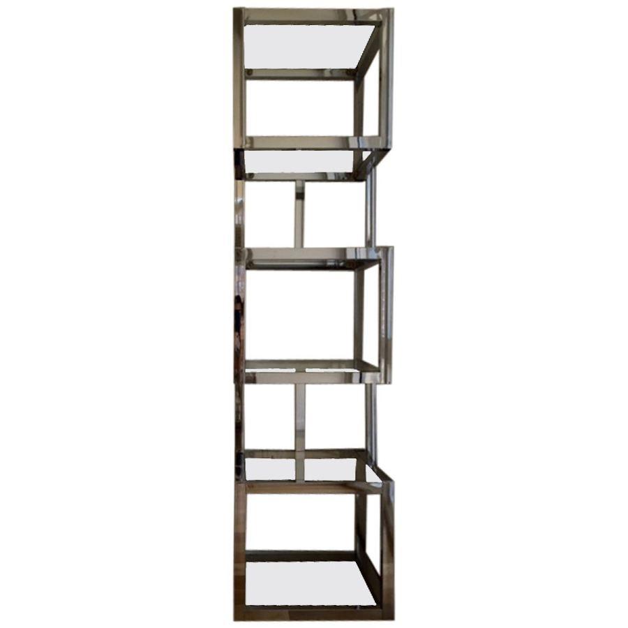 storage-etagere