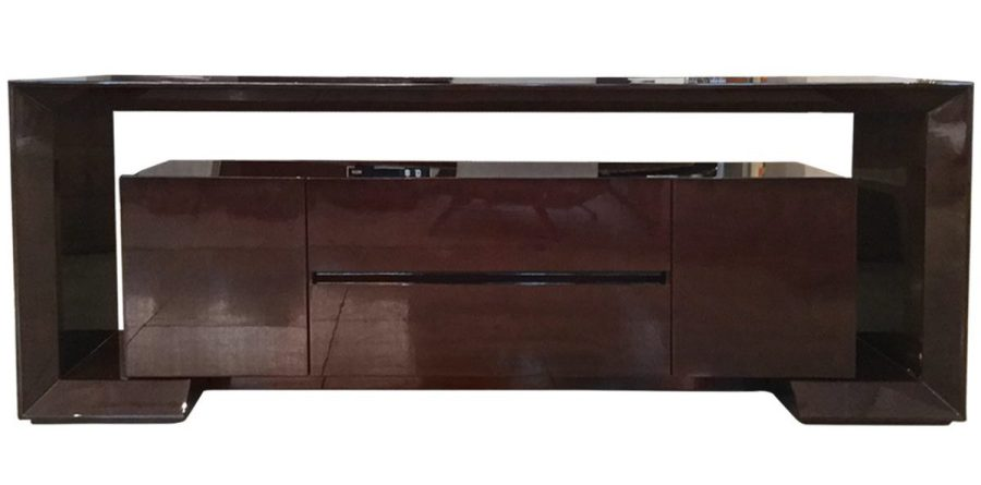 storage-lecross-cabinet