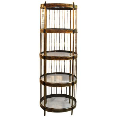 storage-mc-etagere