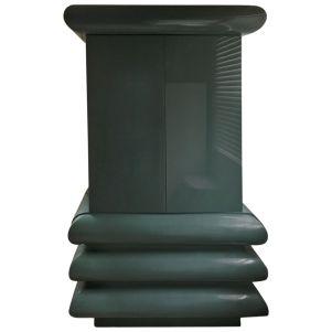 storage-media-cabinet