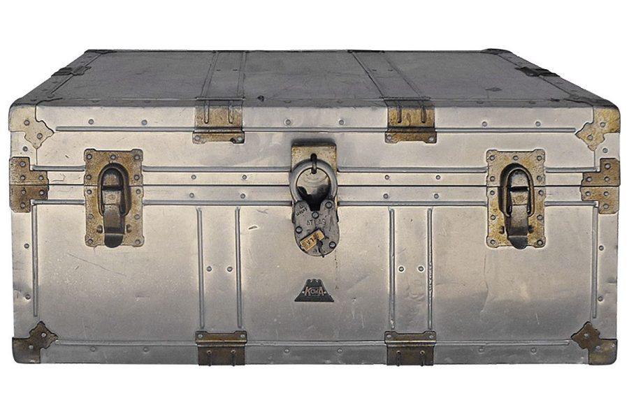 storage-mid-century-trunk