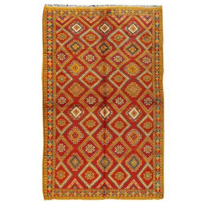 things-we-love-rug