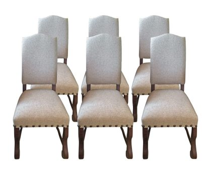 wine-country-dining-chairs