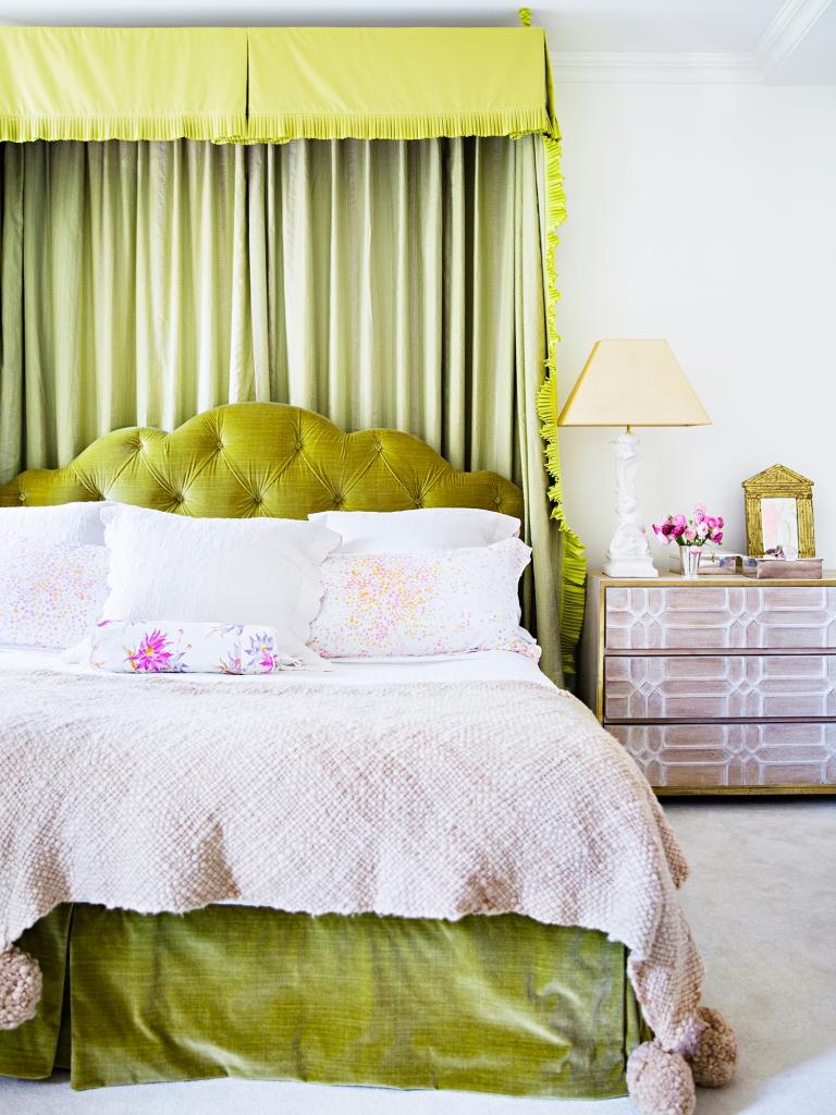 amanda-nisbet-bedroom