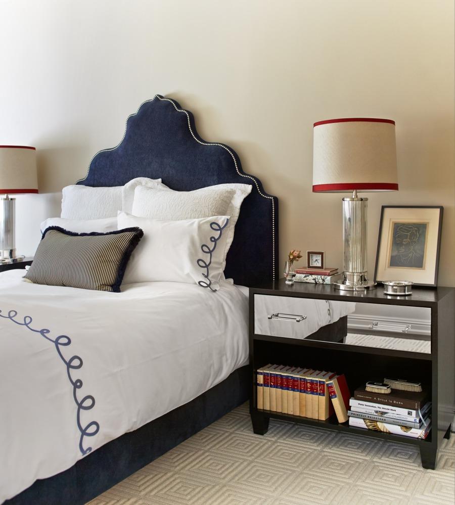 angela-free-bedroom