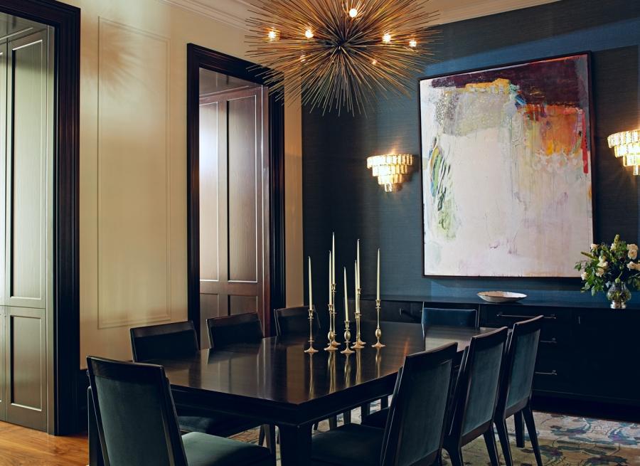 bella-mancini-dining-room