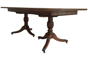 expandable-dining-table-2