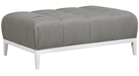 expandable-duralee-ottoman