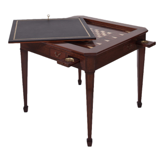 expandable-game-table