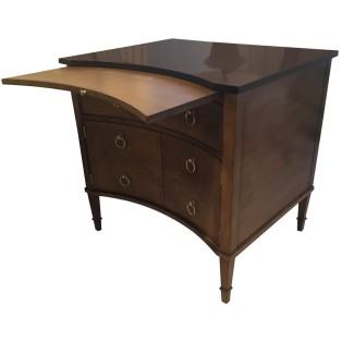 expandable-hickory-chair-side-table